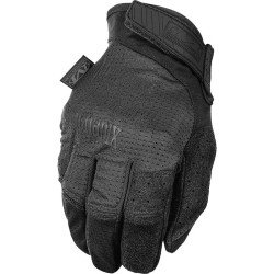 Перчатки Mechanix Specialty Vent Covert Black размер L (MECHANIX)