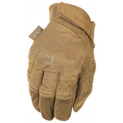 Перчатки Mechanix Specialty Vent Covert Coyote размер M (MECHANIX)