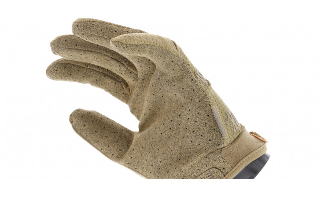 Перчатки Mechanix Specialty Vent Covert Coyote размер M (MECHANIX)