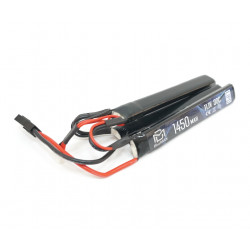 Аккумулятор 1450mAh Lipo 11.1V 30C Tripe (BlueMax)