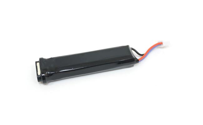 Аккумулятор 7.4V 550MAH for AEP (BlueMax)