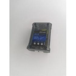 Зарядное устройство BL3 (BlueMax)