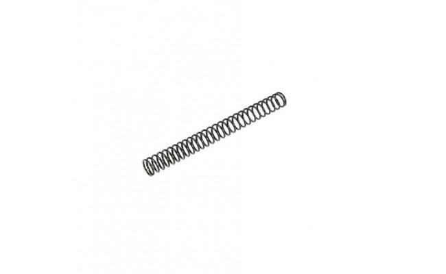 Пружина High quality spring M120 (Big Dragon)