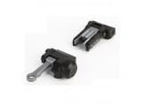 Прицельные приспособления KAC Style MK18 Sight Set/BK (Big Dragon)