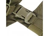 Разгрузочный жилет EASY Chest Rig/RG500D (EmersonGear)