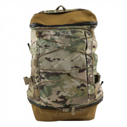 Рюкзак Urban&Sports Backpack 24L/Multicam (EmersonGear)