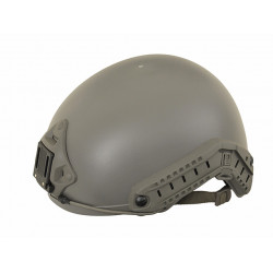 Шлем FMA  Ballistic Helmet  simple version (FG) (FMA)
