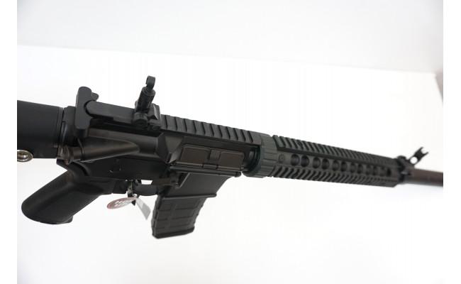 Страйкбольный автомат Mk.12 mod 1 (CYMA)