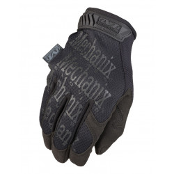 Перчатки Mechanix Original Covert размер L (MECHANIX)