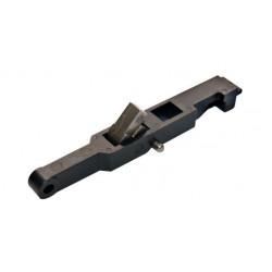Набор стальных шептал для VSR-10 (SHS)