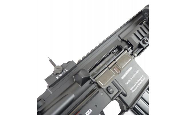 Страйкбольный автомат HK416C AEG (VFC)