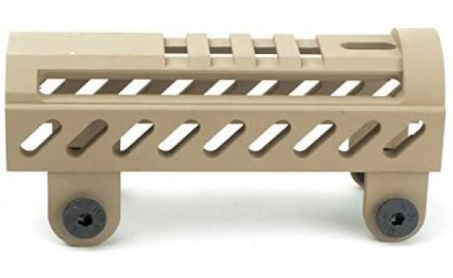 Накладка на газовую трубку для моделей отечественного образца B-19N TN (5KU)
