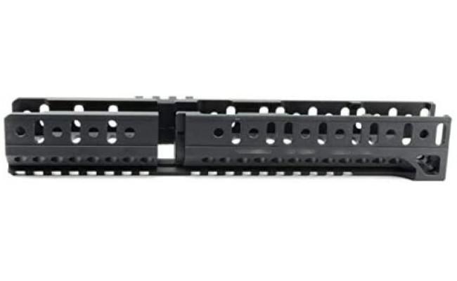 Цевье B-30U для моделей отечественного образца BK (5KU)