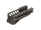 Цевье B-11 для моделей отечественного образца для DBOYS, GHK, LCT BK (5KU)