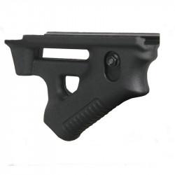 Тактическая рукоятка Striker grip/BK (Big Dragon)
