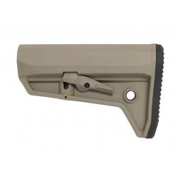 Приклад BD SLK Carbine Stock/DE (Big Dragon)