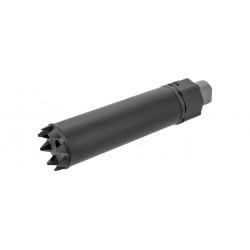 Модель глушителя SOCOM 556RC MONSTER QD Silencer2 BK (5KU)