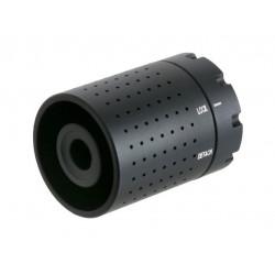 Пламегаситель Ferfrans Modular Muzzle Device (5KU)