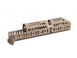 Цевье комплект SPORT 1 KIT для моделей отечественного образца TN (5KU)