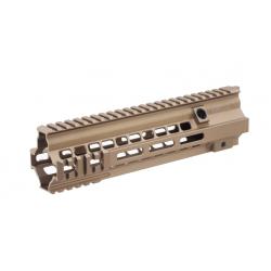 Цевье GEISELLE SMR RAIL FOR HK416-DE (5KU)