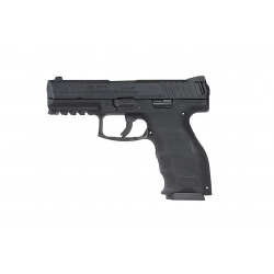 Страйкбольный пистолет VP9 Pistol BK (VFC)