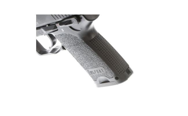 Страйкбольный пистолет P8A1 Pistol  (VFC)