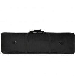 Чехол оружейный Gun Bag 100CM Black (WoSport)