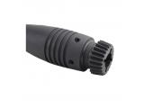 Тактическая рукоятка HK Type Foregrip ( Black ) (VFC)