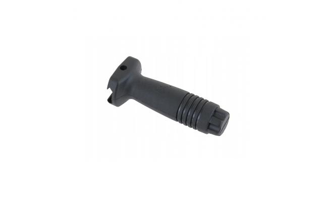 Тактическая рукоятка KAC Type Foregrip ( Black ) (VFC)