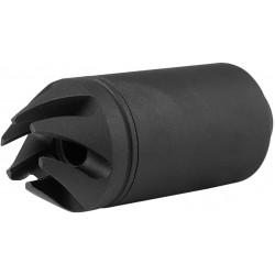 Дтк Radical Firearms 5.56MM SpitFire Muzzle Brake (5KU)