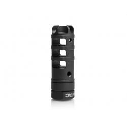 Дтк LANTAC Dragon Muzzle Brake DGN556B (5KU)