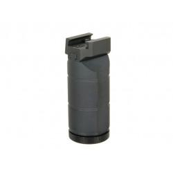 Тактическая рукоятка RK-5 (5KU)