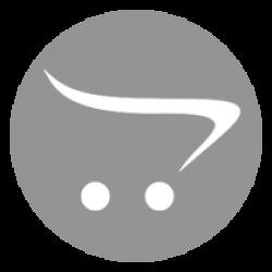 Фиксатор крышки ствольной коробки моделей отечественного образца стальной (DBoys)