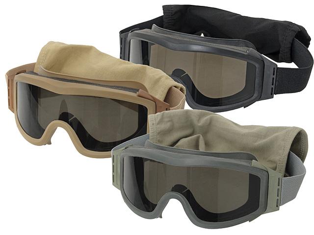 Защитные очки для страйкбола купить