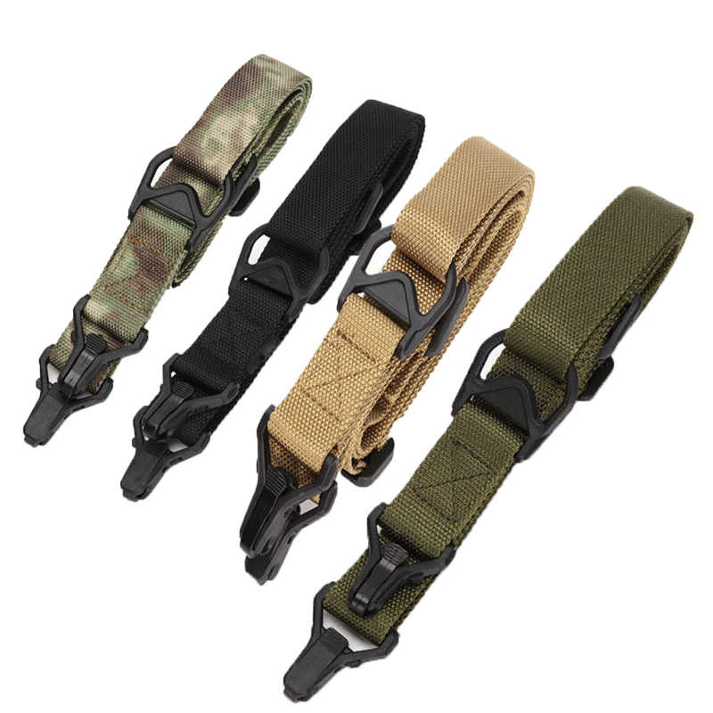 Тактические оружейные ремни купить